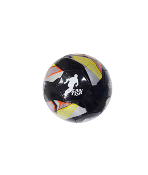 Resim Can Sport Dikişli Futbol Topu-2