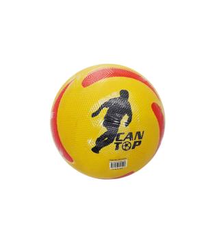 Resim Can Sport Kauçuk Futbol Topu-2
