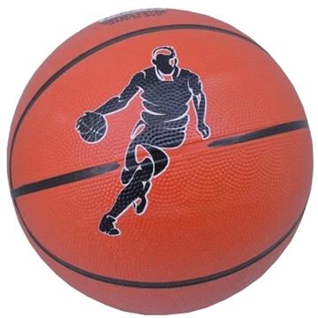Resim Can Sport Basketbol Topu-2