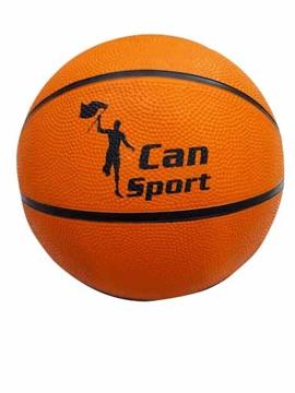 Resim Can Sport Basketbol Topu-1
