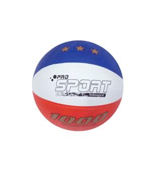 Resim Can Sport Basketbol Topu-3