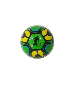 Resim Can Sport Dikişli Futbol Topu-3