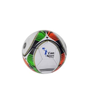 Resim Can Sport Dikişli Futbol Topu-5
