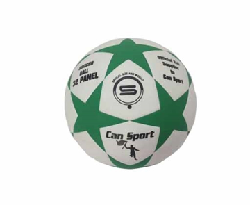 Resim Can Sport Dikişli Futbol Topu-6