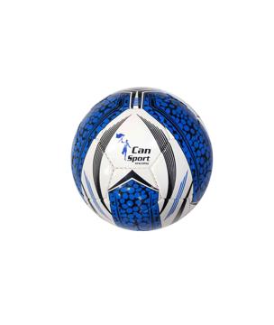Resim Can Sport Dikişli Futbol Topu-7