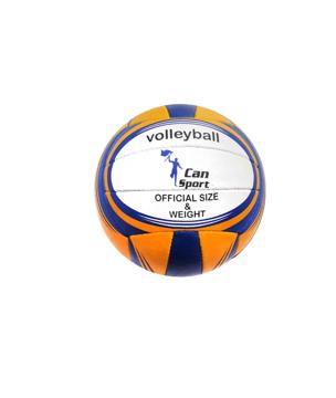 Resim Can Sport Dikişli Voleybol Topu-3