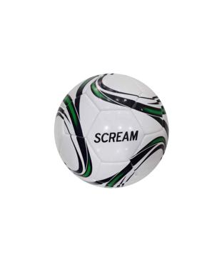 Resim Can Sport Kaliteli Dikişli Futbol Topu -1