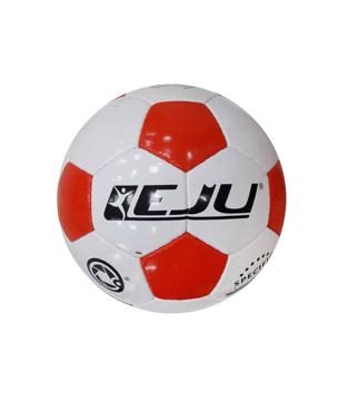 Resim Can Sport Kaliteli Dikişli Futbol Topu -2