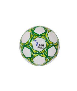Resim Can Sport Pakistan Futbol Topu
