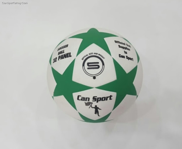 Resim Can Sport Yapıştırma Futbol Topu-1