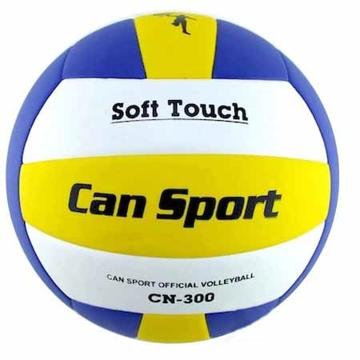 Resim Can Sport Yapıştırma Voleybol Topu-1