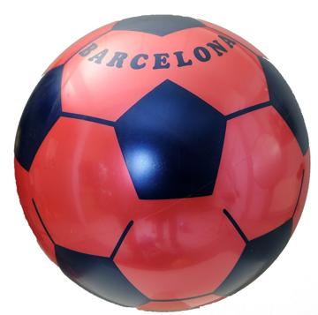 Resim Can Sport Pvc Ball