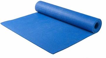 Resim Can Sport Yoga Mat(4 m)