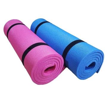 Resim Can Sport Yoga Minderi Yukan