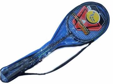 Resim Can Sport Badmington Raket