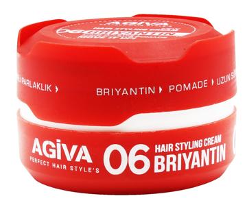 Resim Agiva Briyantin 150Ml