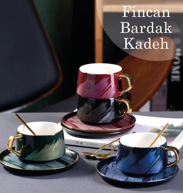 Kategori İçin Resim Bardak&Fincan&Kadeh