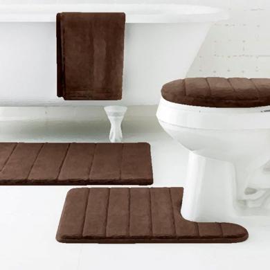 Kategori İçin Resim Banyo Tekstili